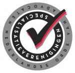 Vereniging Sociale Advocatuur Nederland